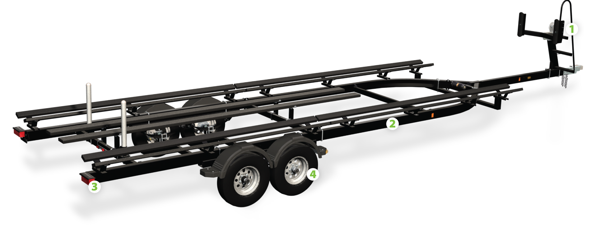 pontoon-trailer-advantage